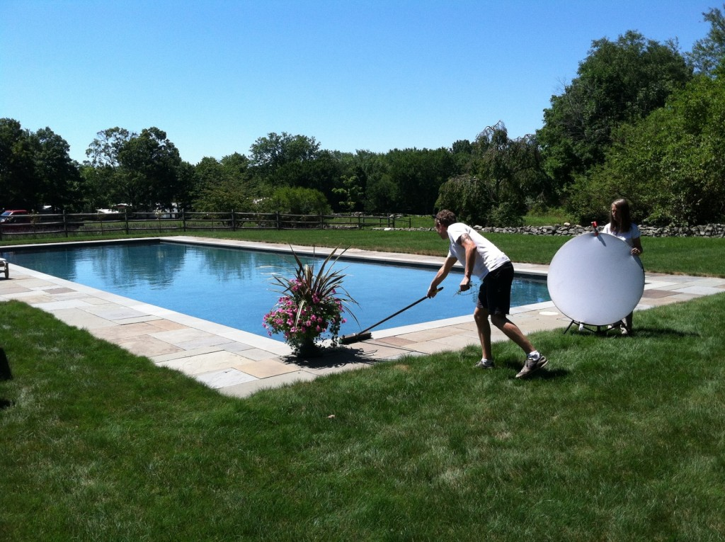 9. annual collections photography_poolside sweep_EA