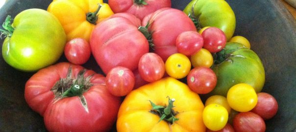 tomato recipes_bowlful2