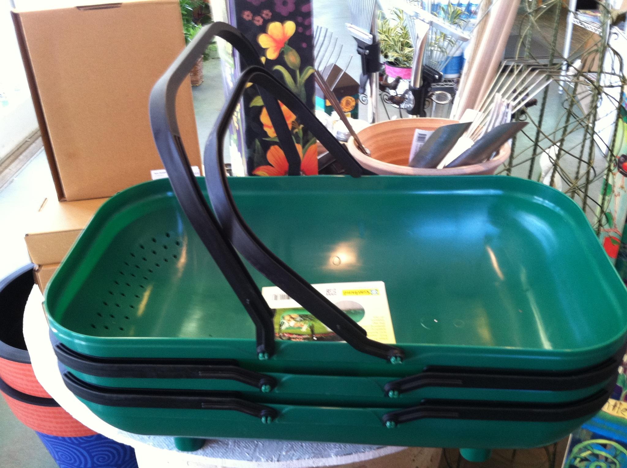 7-harvest-basket-or-tool-caddy